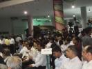 Digital Innovation Fair 2011