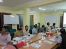 Finalization Workshop on Supply Manual Revision_1