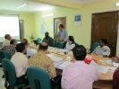 Finalization Workshop on Supply Manual Revision_2