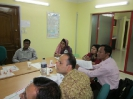 Finalization Workshop on Supply Manual Revision_3
