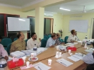Finalization Workshop on Supply Manual Revision_4