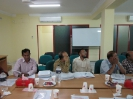 Finalization Workshop on Supply Manual Revision_6
