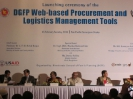 Launching of PT & LMIS Tools_1_6
