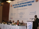 Launching of PT & LMIS Tools_2_2
