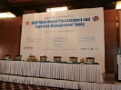 Launching of PT & LMIS Tools_3_10