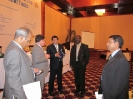Launching of PT & LMIS Tools