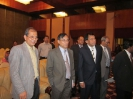 Launching of PT & LMIS Tools_7