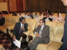 Launching of PT & LMIS Tools_8
