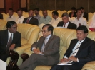 Launching of PT & LMIS Tools_9