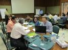 DGFP Procuremenr Guidelines_2_10