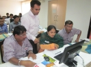 Upazila Inventory Management System (UIMS-v2) Rolled-out in all 486 Upazila
