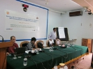 Workshop on Tools and Reports Review - 29-30 March 2011